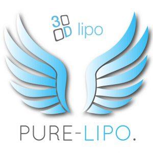 Pure Lipo